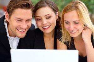 Globalink WebMeeting